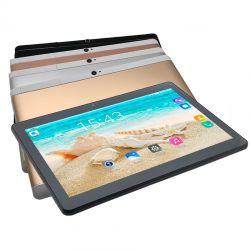 Tablet Zanex E 10.1 Pulgadas 2gb Ram 32gb + Funda Neoprene