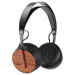 Auriculares Bluetooth Buffalo Soldier House Of Marley Gtia