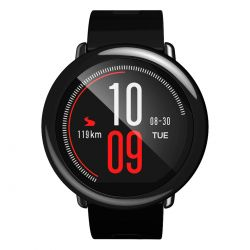 Smart Watch Xiaomi Amazfit Pace Reloj Original Gps + Gtia