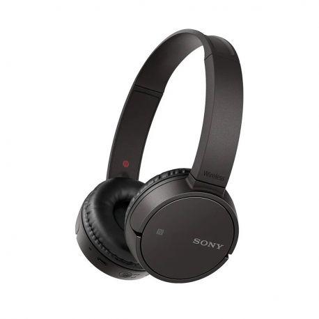 Auricular Sony Bluetooth Nfc Zx220bt Original + Gtia Oficial
