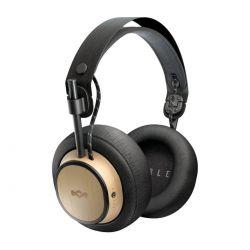 Auricular Exodus House Of Marley Original Premium Bluetooth