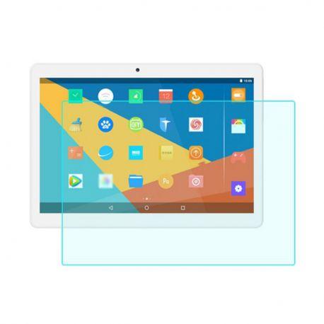 Vidrio Templado Glass Para Tablet 10 Pulgadas Zanex E