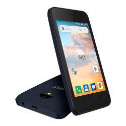 Celular Smartphone Sky Platinum B4 16gb Android Cam + Gtia