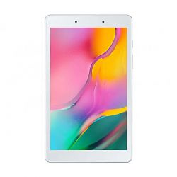 Tablet Samsung Tab A T290 8 Pulgadas 32gb 8mp Bt Wifi + Gtia