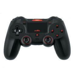 Joystick Playstation Ps4 Inalambrico Gatillos Calidad Gtia
