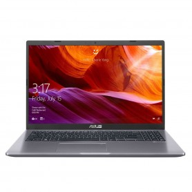 Notebook Asus Intel Core I3 Windows 10 4gb 1tb 15.6 Garantia