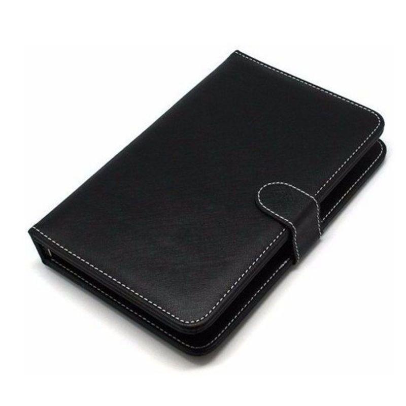 Funda tablet 9 4 pulgadas tipo agenda rigida - Fundas de tablet de 9 pulgadas ...