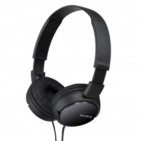 Auriculares Sony Zx110ap Originales Microfono Calidad Gtia