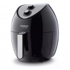 Freidora Electrica Sin Aceite Peabody 3.2 Litros Pe-af605n