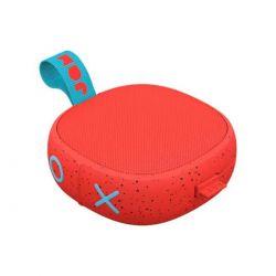 Parlante Bluetooth Portatil Prueba De Agua Jam Hang Up Gtia