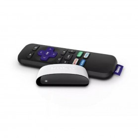 Roku Express 3930 Se Smart Tv Hdmi Nextflix Youtube Disney