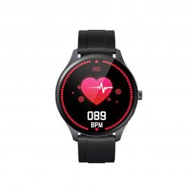 Reloj Inteligente Smartwatch Cronos V8 Bluetooth Pulsaciones