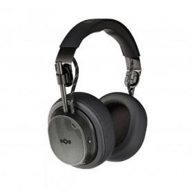 Auricular Exodus ANC House Of Marley Original Premium Bluetooth