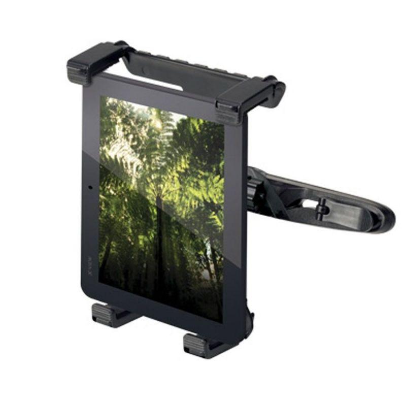 Soporte para auto tablet universal 7 8 10 pulgadas xview - Soporte para tablet ...
