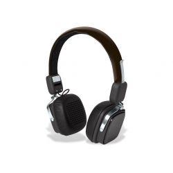 Auricular Xview Ses Hp230 Microfono Hifi Calidad Resistentes