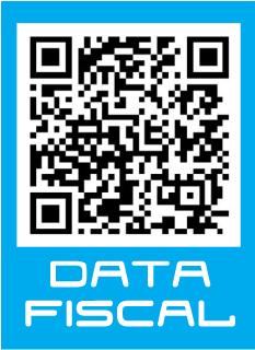 dataweb.jpg