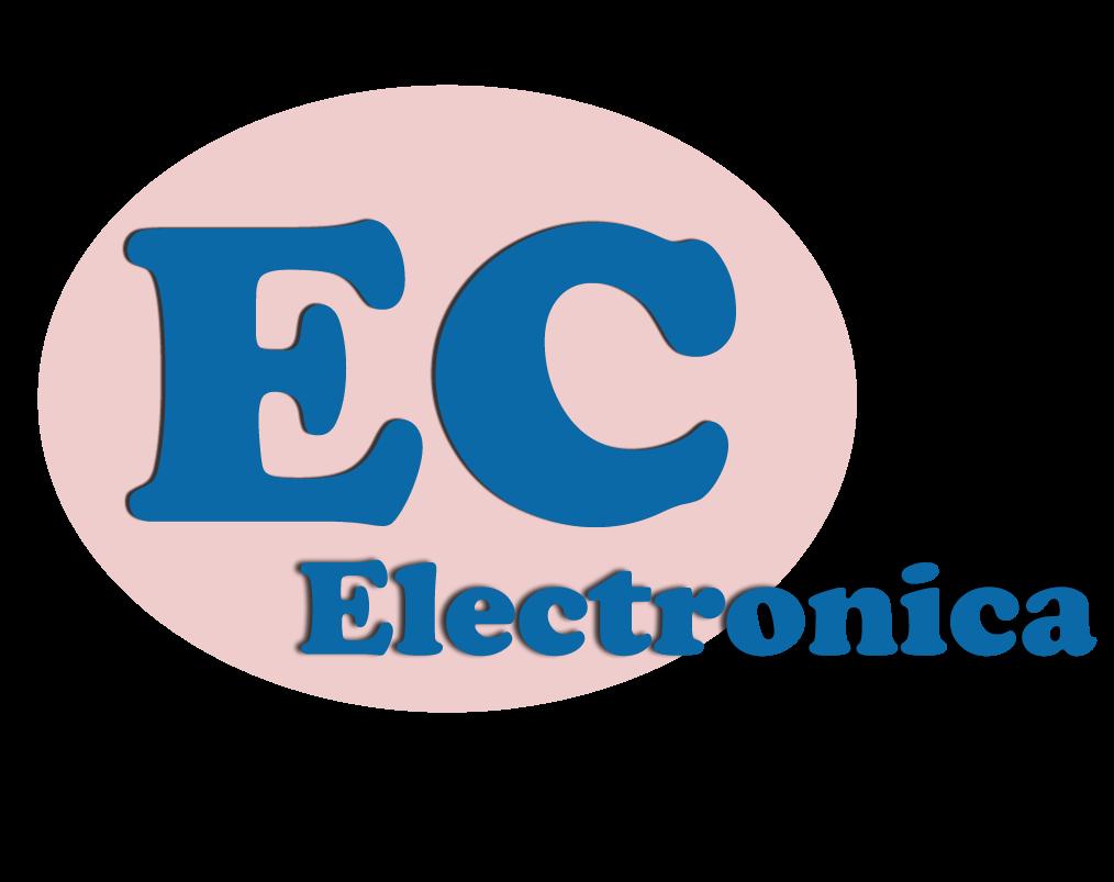 EC Electronica